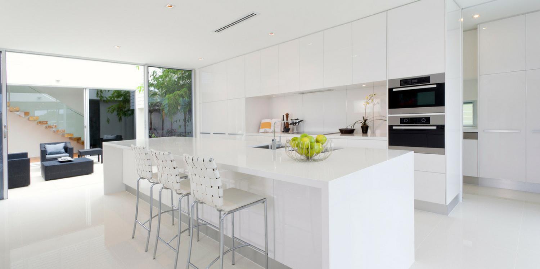 interior designer in Adelaide