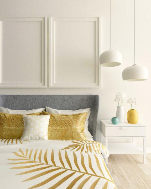 Adelaide interior designer
