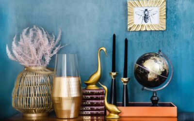 Home Styling Tips With Easy Ideas for Every Room
