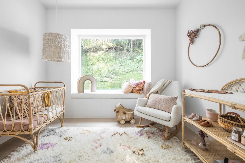 Expert Design Tips Archives Plush Design Interiors